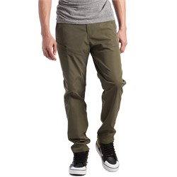 Roark Long Road Pants