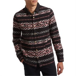 Roark Nordsman Light Long-Sleeve Shirt