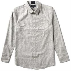 Roark Jimmer Long-Sleeve Shirt