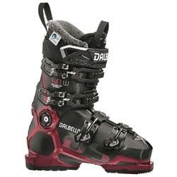 Dalbello DS 90 W Ski Boots - Women's  - Used