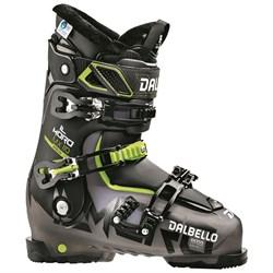 Dalbello Il Moro MX 110 ID Ski Boots 2020