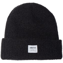 Nikita Jewel Beanie - Women's