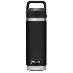 YETI Rambler 18oz Chug Cap Bottle