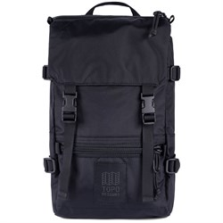Topo Designs Rover Mini Backpack