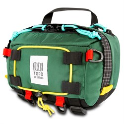 Topo Designs Subalpine Hip Pack