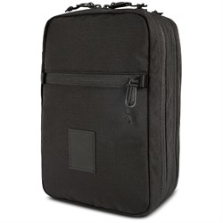 Topo Designs Tech Premium Case