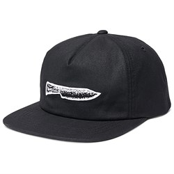 Roark Knives Hat