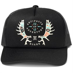 Roark Regeneration Hat