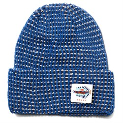 Roark Bait & Switch Beanie
