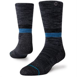 Stance Hike ST Socks