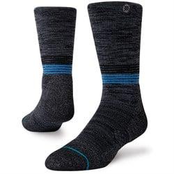 Stance Hike ST Socks