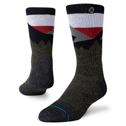Stance Divide ST Socks