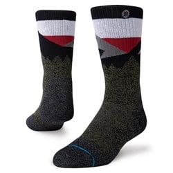 Stance Divide ST Socks