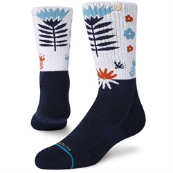 Stance Basin Crew Socks