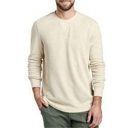 Toad & Co Framer Dos Sweatshirt