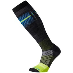 Smartwool PhD Pro Ski Race Socks