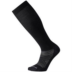 Smartwool PhD Ski Ultra Light Socks