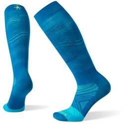 Smartwool PhD Pro Ski Race Socks - Women's