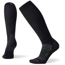 Smartwool Performance Ski Zero Cushion OTC Socks - Women's