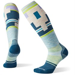 Smartwool PhD Snow Light Elite Socks - Women's