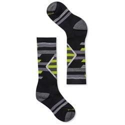 Smartwool Ski Racer Socks - Kids'