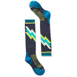 Smartwool PhD Ski Ultra Light Socks - Kids'