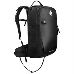 Black Diamond JetForce 26L Tour Pack