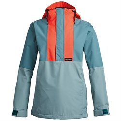 Airblaster Trenchover Jacket - Women's