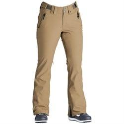 Airblaster Stretch Curve Pants - Women's