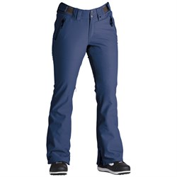 Airblaster Stretch Curve Pants - Women's