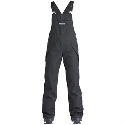 Airblaster Freedom Bib Pants - Women's