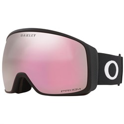 Oakley Flight Tracker XL Goggles