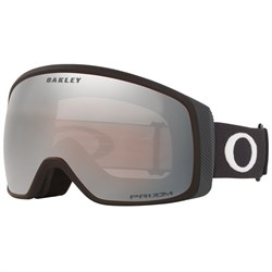 Oakley Flight Tracker XM Goggles