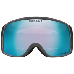 Oakley Flight Tracker XS Goggles