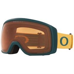Oakley Flight Tracker XS Goggles