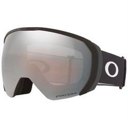 Oakley Flight Path XL Goggles