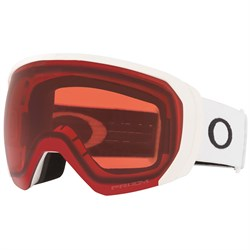 Oakley Flight Path XL Goggles