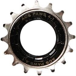 ACS PAWS 4.1 Single Speed Freewheel