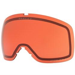 Oakley Flight Tracker XL Goggle Lens