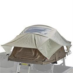 Yakima SkyRise HD 2 Rooftop Tent