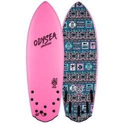 Catch Surf Odysea 5'2