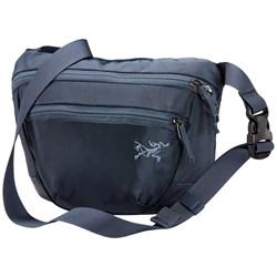 Arc'teryx Mantis 2 Waistpack