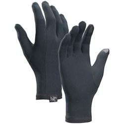 Arc'teryx Rho Gloves