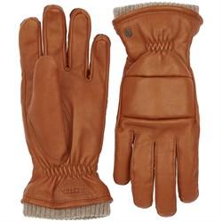 Hestra Torun Gloves - Women's
