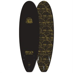 Catch Surf Odysea 6'0