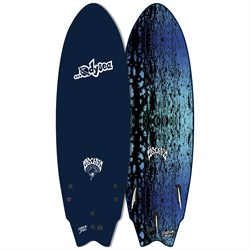 Catch Surf Odysea x Lost RNF 5'11