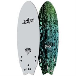 Catch Surf Odysea x Lost RNF 6'5