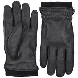 Hestra Malte Gloves