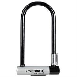 Kryptonite KryptoLok STD U-Lock