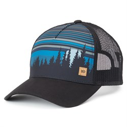 Tentree Juniper Altitude Hat